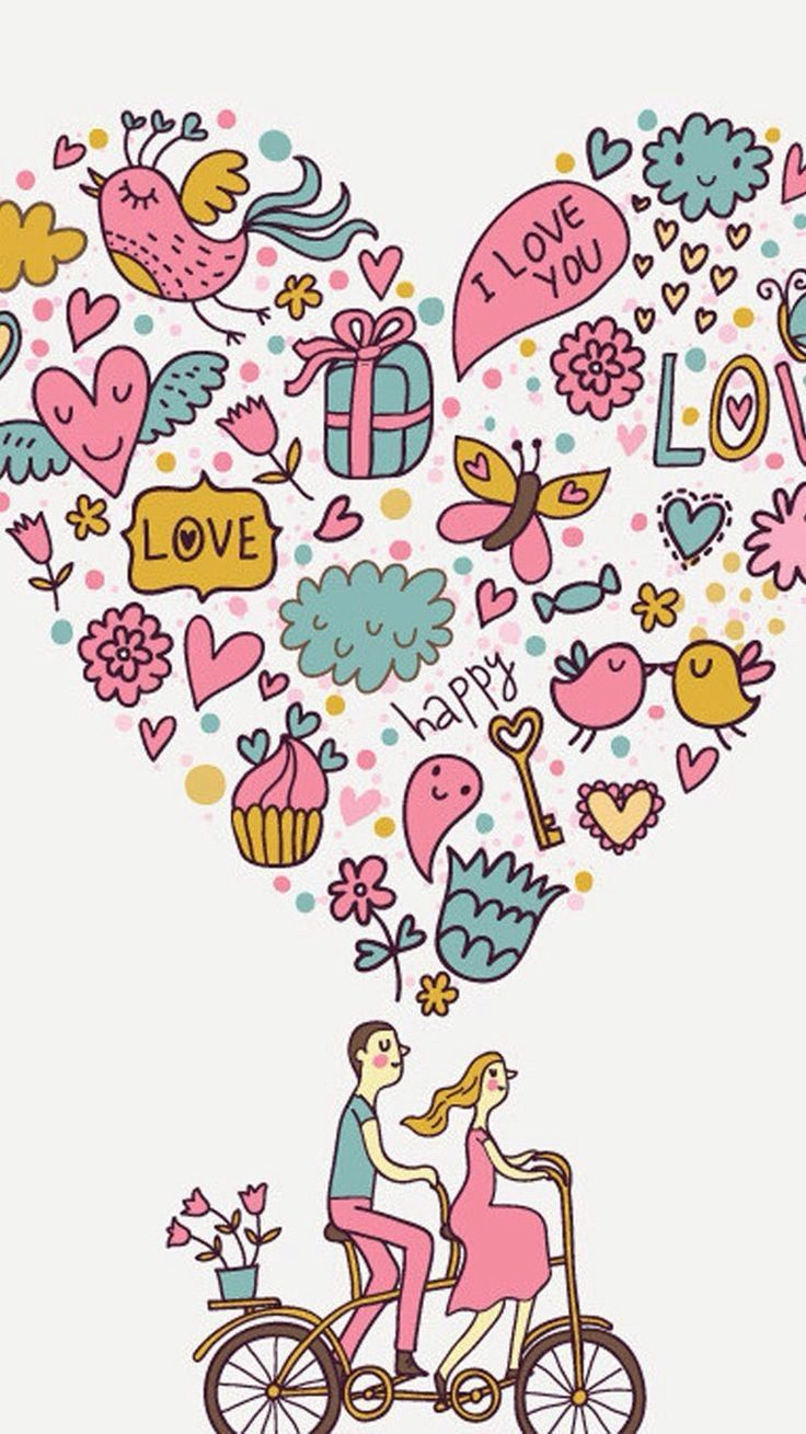 Wallpaper iphone cute love - Resultado De Imagen Para Wallpaper Iphone Cute