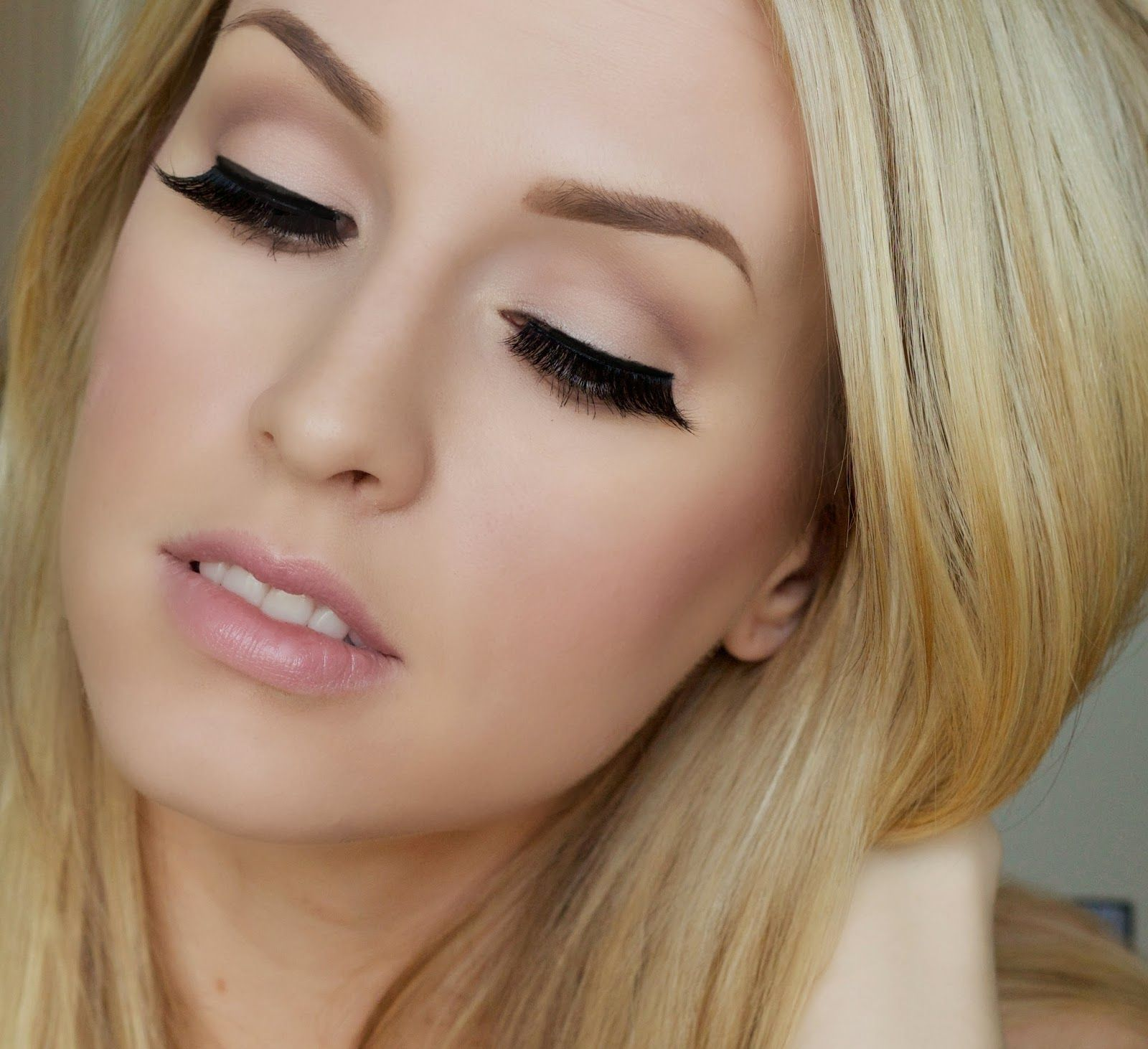 Lashes, Love and Leather: Naked2 Everyday Eye Repost!