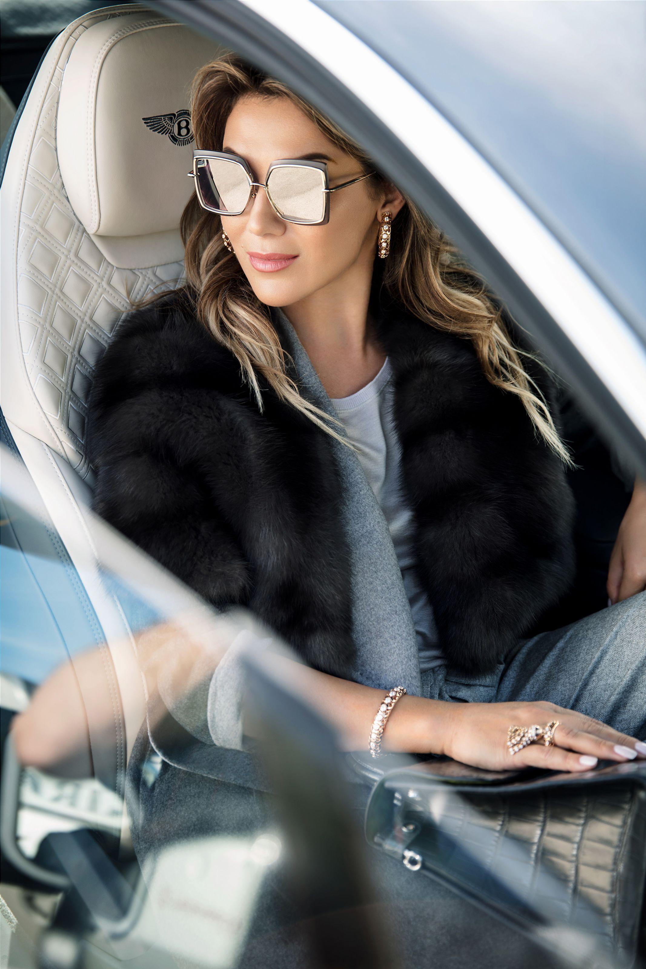 A DAY OF SURPRISES Sunglasses, Fashion, Sunglasses women