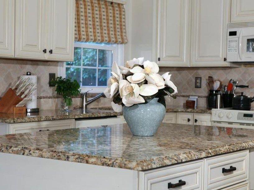 Kitchen Island In Stock Laminate Countertops Lowes Prefab 11 Foot Kitchencountertopsredo