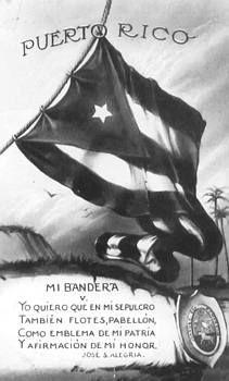Puerto Rico My Ancestors And Their Descendants Puerto Rico History Puerto Rico Art Puerto Rican Culture
