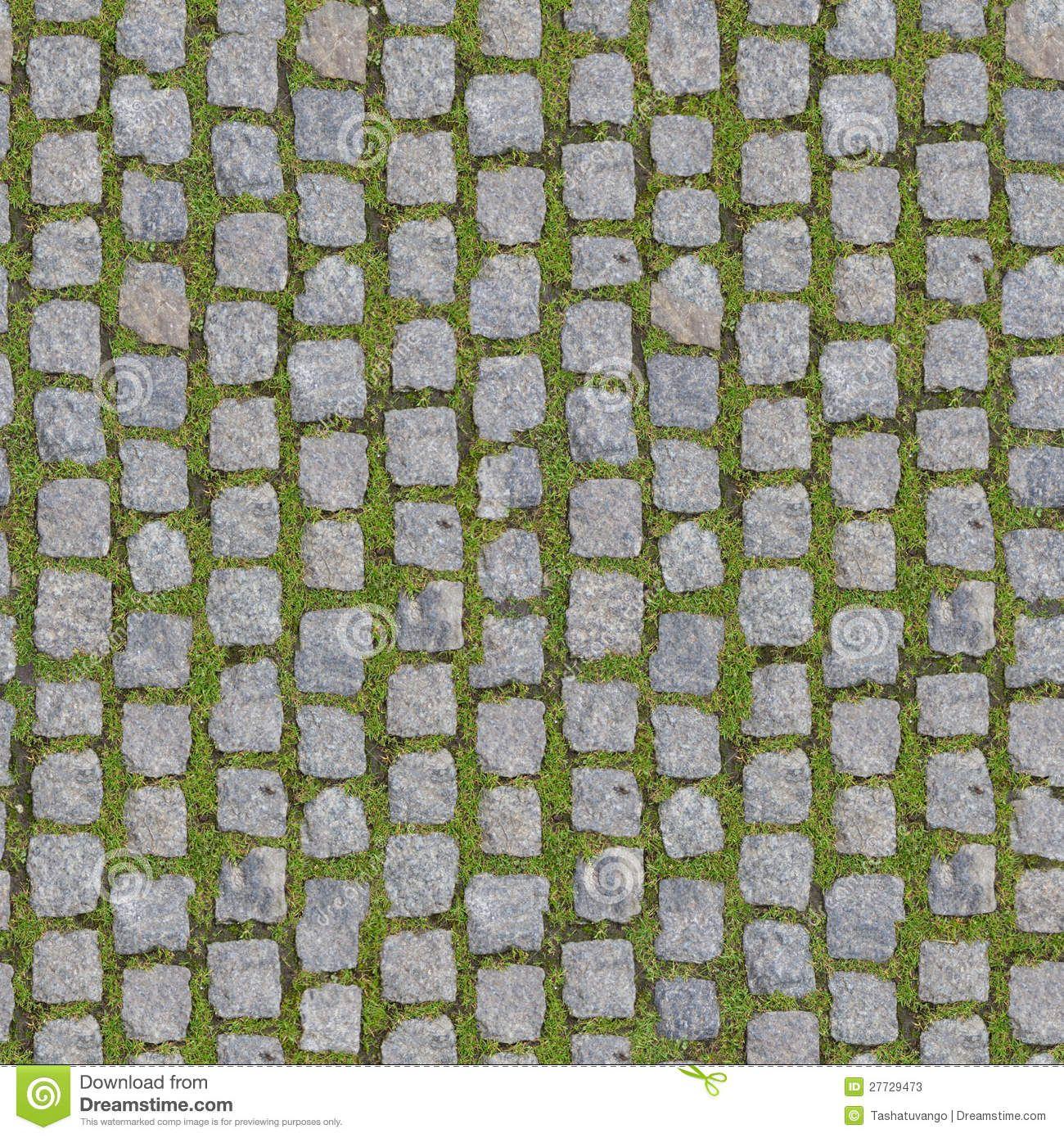 Dalle Beton Parking Herbe parking dalle pavé join gazon - lilo | revetement sol
