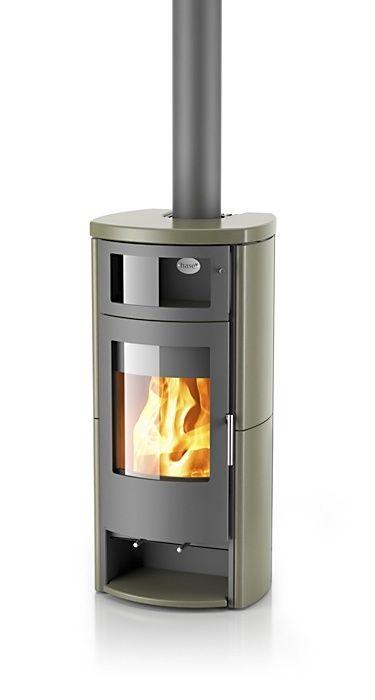 Hase Jena kaminofen lisboa hase stoves stove woods and