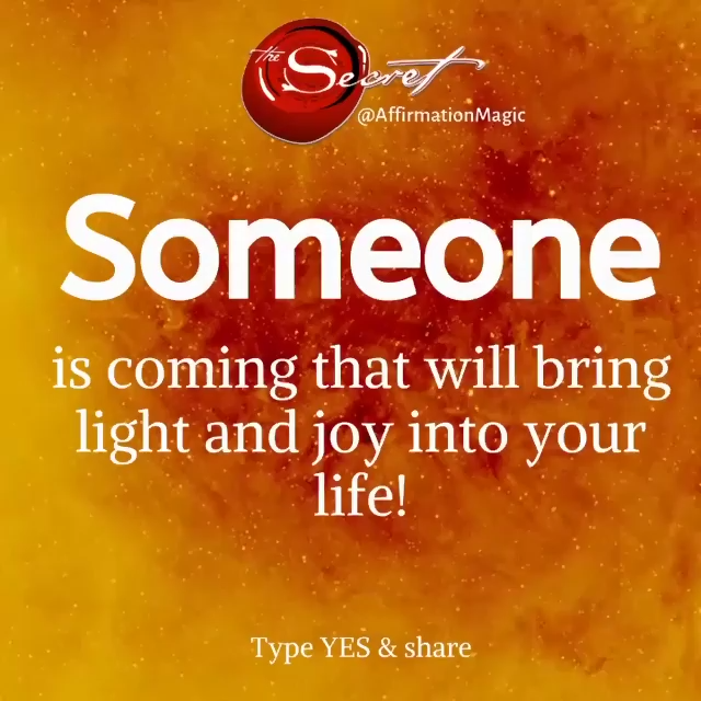 Learn How To Manifest Money, Love & Success With T