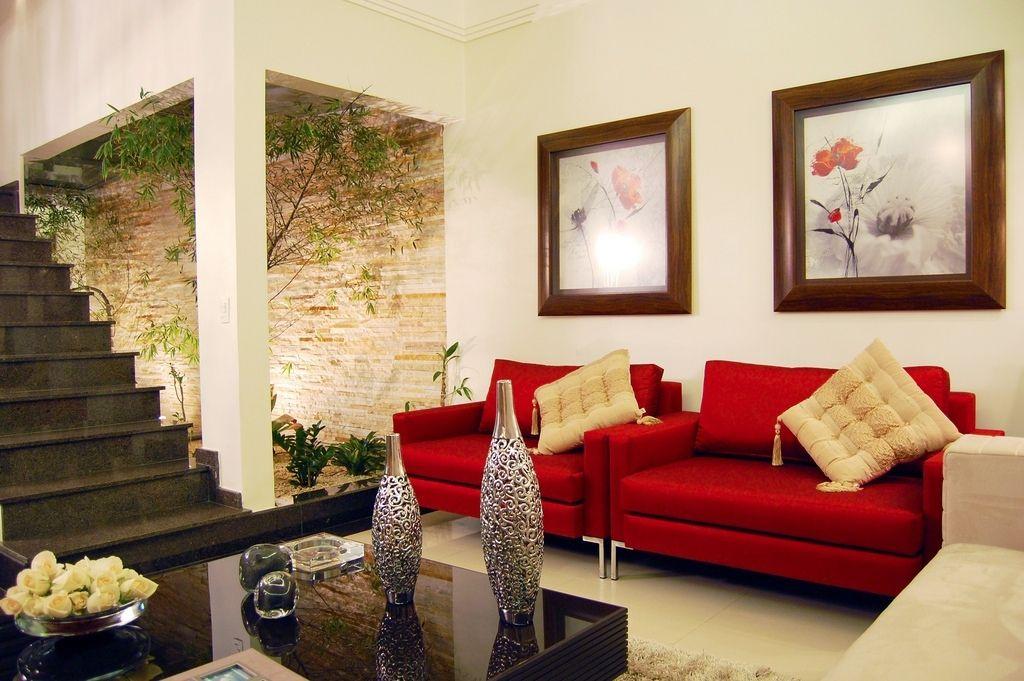 Beste Wohnzimmerzubehor Style | Rotes Wohnzimmer Dekor Zubehor Wohnzimmer Interior Design