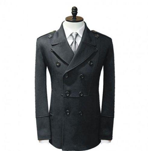 jyang skreddersydd kvalitets dress - skjorter - frakk - utejakke - www.jyang.no