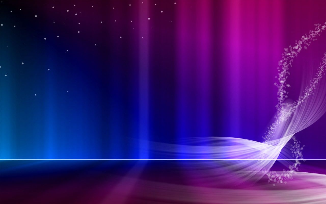 Hd wallpaper themes - Wallpapers Collection Galaxy Wallpapers Hd 2560 1440 Themes Wallpapers Hd 35