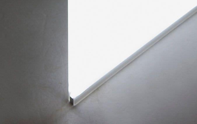Decorative Backlit Glass Wall Panel Chroma Glow 3form Glass Wall Stained Glass Art Glass Panels