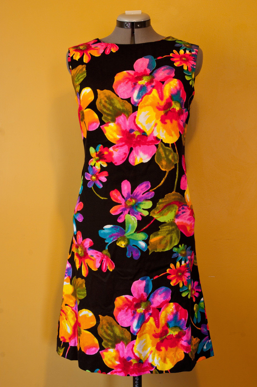 canada vintage clothing