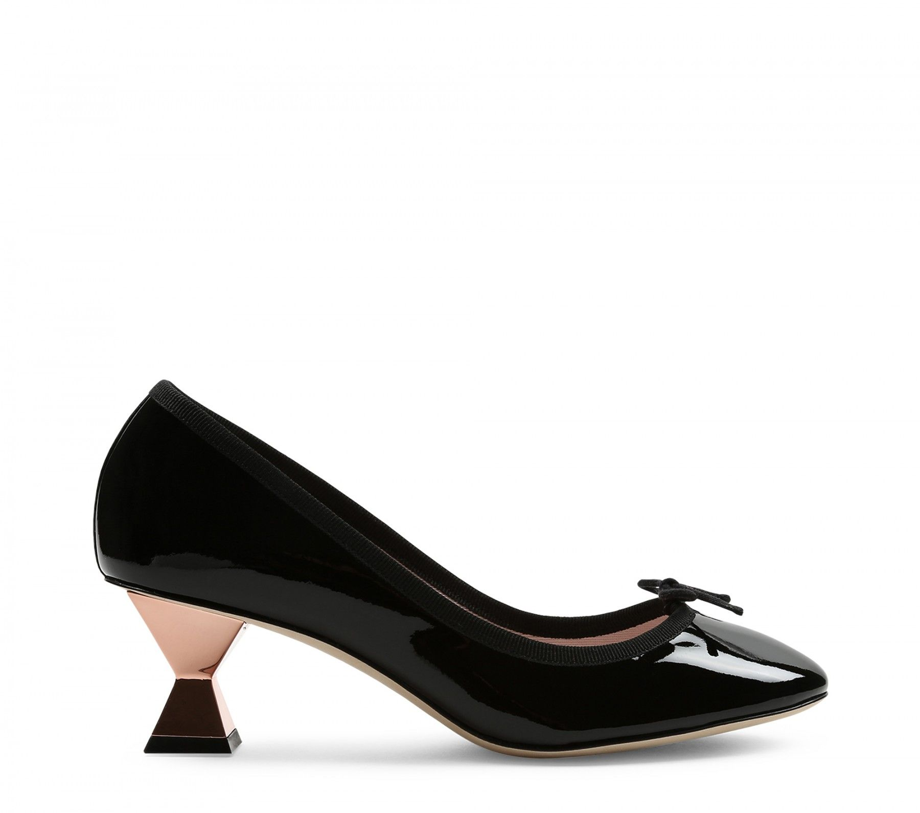 b151a3699f89 Ballerine Isadora - Ballerines - Chaussures - Femme   What I want in ...