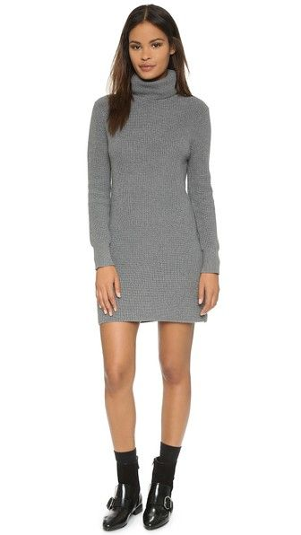 Cotton Shaker Sweater Dress | Every girl, Dresses and Girls
