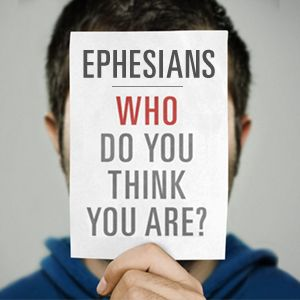 Who do you think you are sermons on identity from Luke    Who-do-you-think-you-are_23028_itunes_feed_image