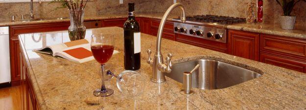 Baysidegranite Florida Homeremodeling Stpetersburg Outdoor Kitchen Countertops Kitchen Countertops