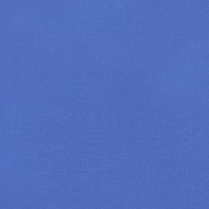 Lapis K001-357 from Kona® Cotton: Robert Kaufman Fabric Company