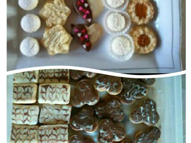Butter Biscuits Recipe By Naeema Mia Recipe Butter Biscuits Recipe Halal Recipes Biscuits