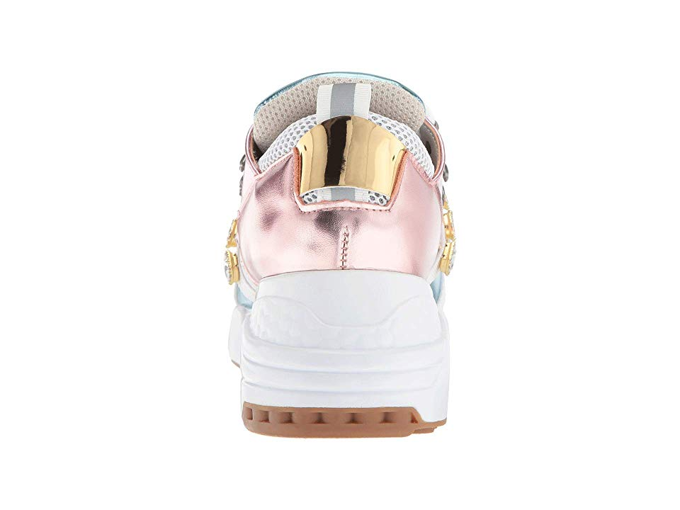 Casual shoes, Sneakers, Steve madden