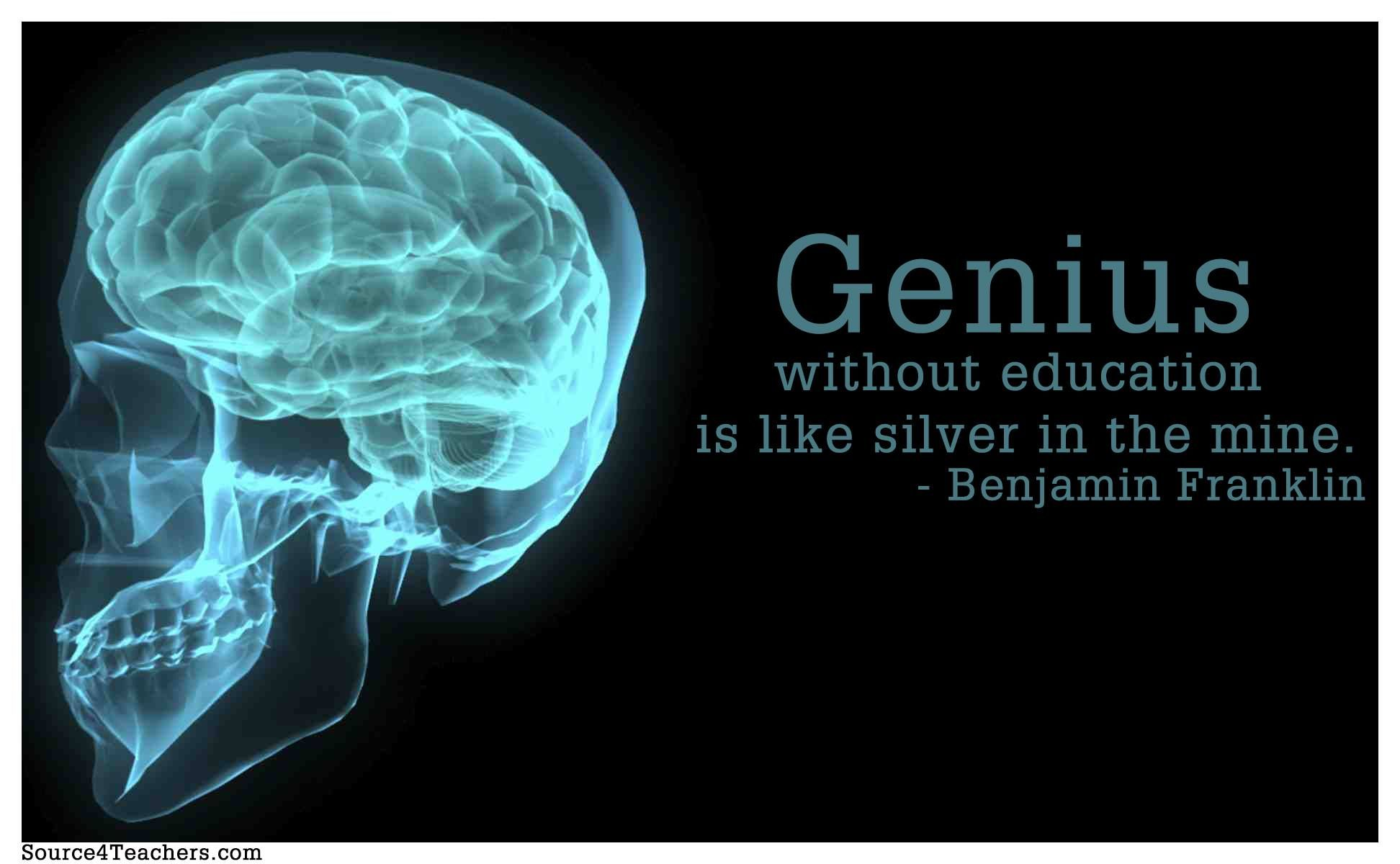 Do You Agree With Benjamin Franklin S Quote With Images