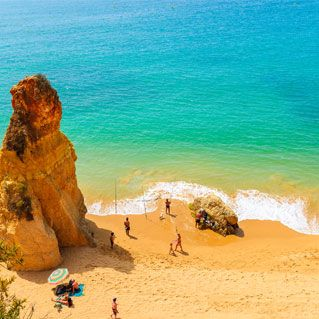 View all villas and apartments in Portugal | www.clickstay.com