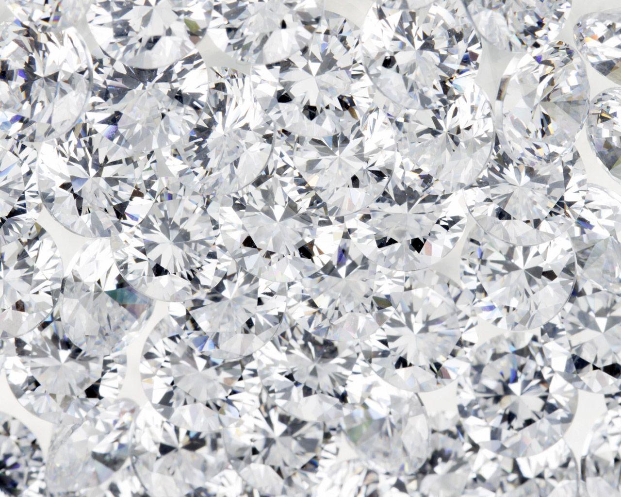 Spread Them Out Diamond Jewels Diamond Wallpaper Diamond