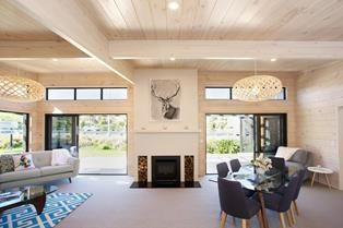 Ruapehu - House Plans New Zealand | House Designs NZ | House ...