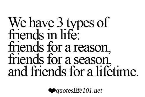 Quotes About Friendship And Life Amusing And I'm Super Lucky Because I Found Two Marika Kaeti Spielhagen
