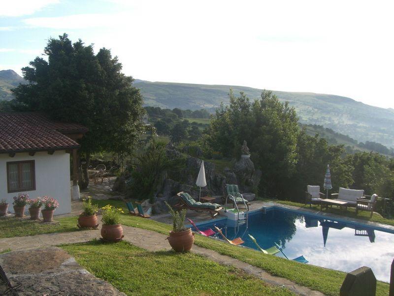 Casas Rurales En Cantabria Alojamientos Y Turismo Rural En Cantabria Casa De Ensueño Casas Rurales Casas