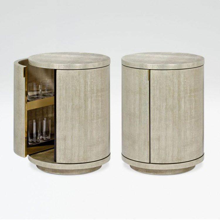 Mobili Bar Da Casa Dal Design Moderno Furniture Table