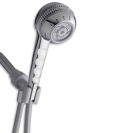 Home Improvement Hand Held Shower Massage Shower Head Shower