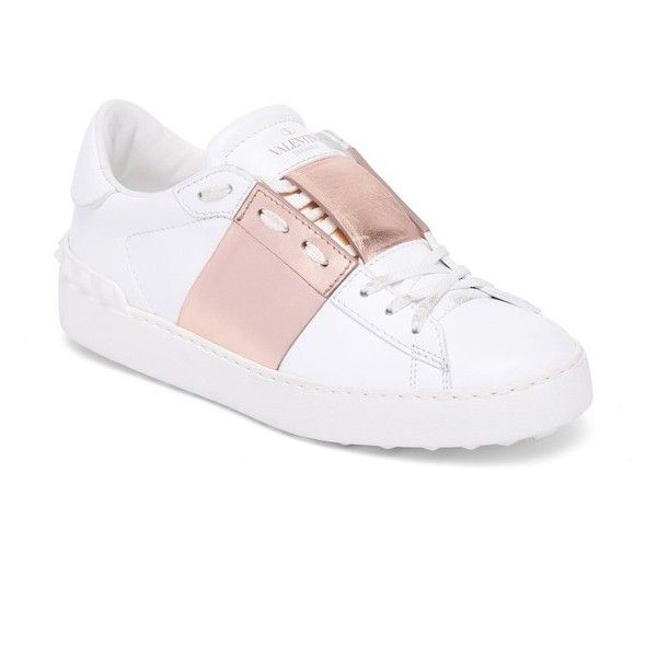 Womens fashion shoes sneakers