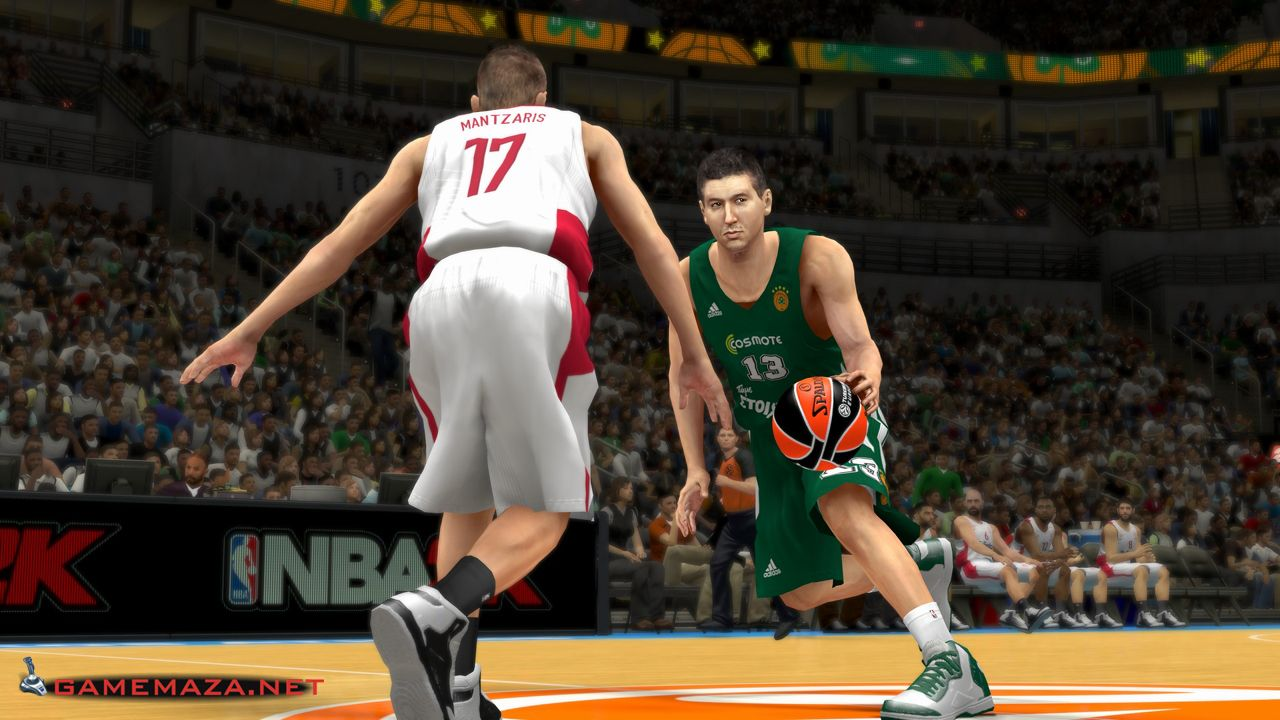 NBA2K14GameFreeDownload Nba, Online cash, Games