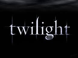 Image result for cool the word twilight