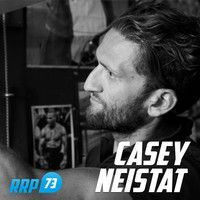 """""""I don't believe in ideas. I believe in execution.""""  RRP 73 w/ Casey Neistat now playing on on SoundCloud"""