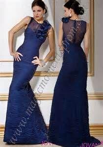 Jonani Dress Style 71604 - Bing Images