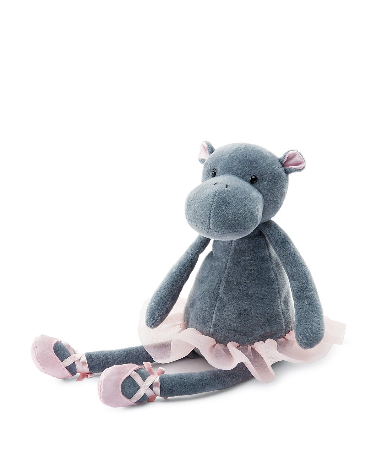 Pin By Liv On Jellycat With Images Jellycat Baby Shop Hippo