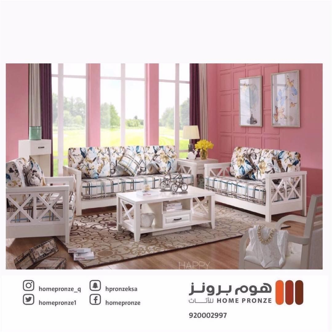 Pin By هوم برونز On اثاث Toddler Bed Home Decor Bed