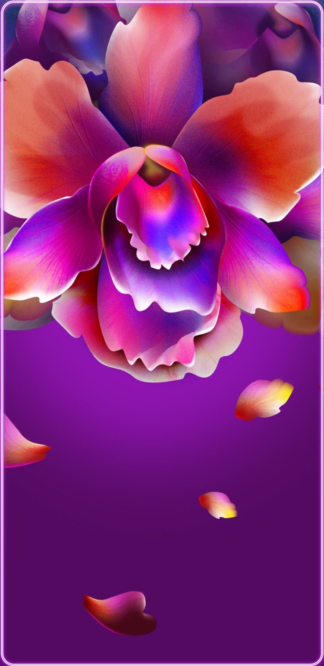 Good Download Lock Screen Iphone Unicorn 2020 by Uploaded by user