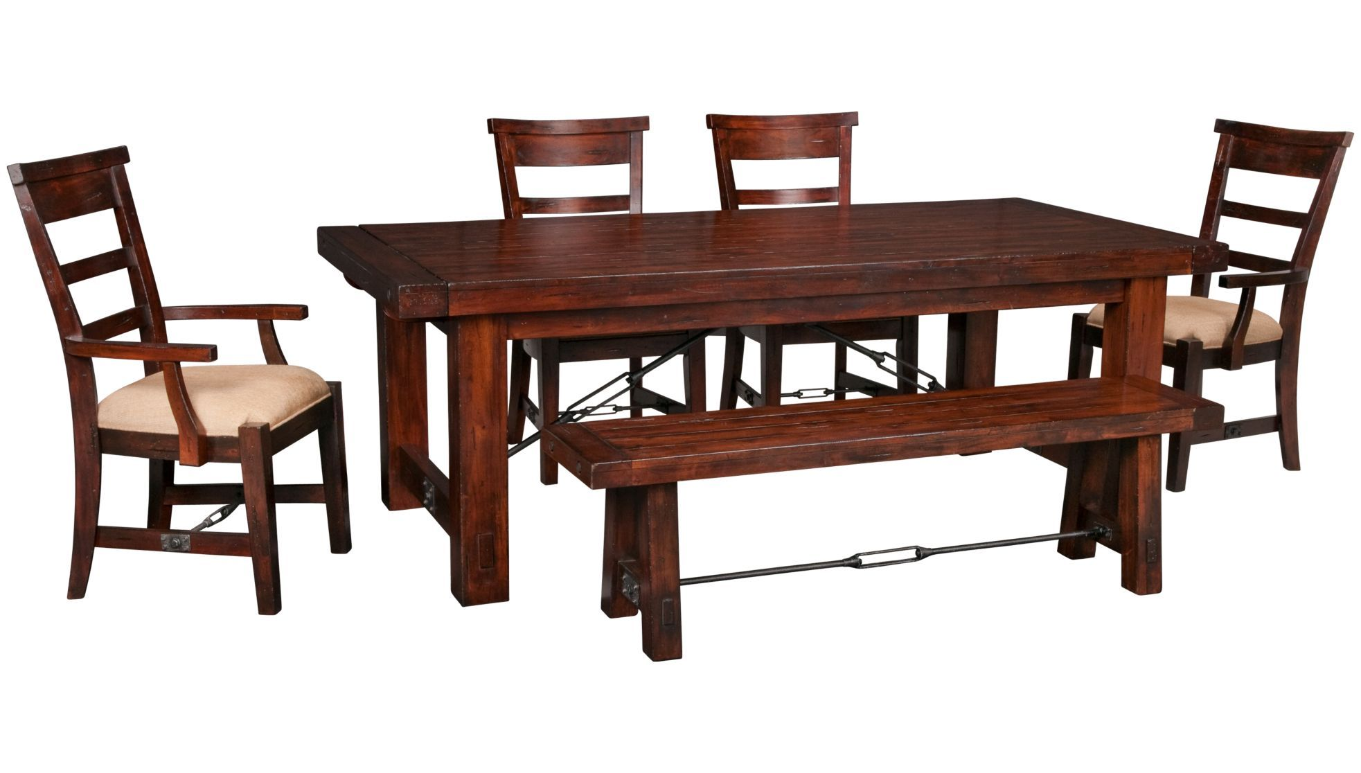 Dining Room Set Kitchen Table Settings Dining Table In Kitchen Kitchen Furniture