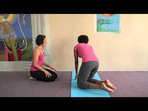 yoga  headstand beginner  headstand yoga headstand get fit