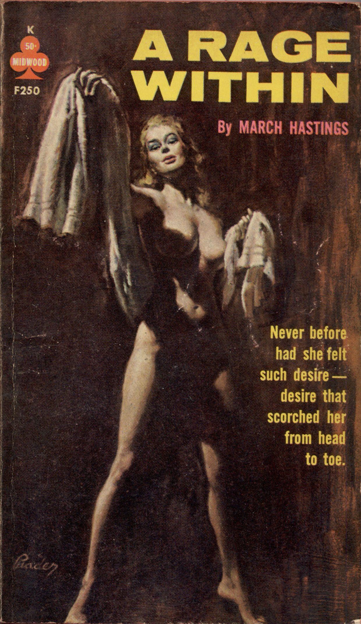 Erotic novels paperback