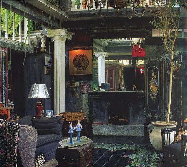 Die besten 25 mexikanische wohnzimmer ideen auf pinterest for Mexikanische dekoration