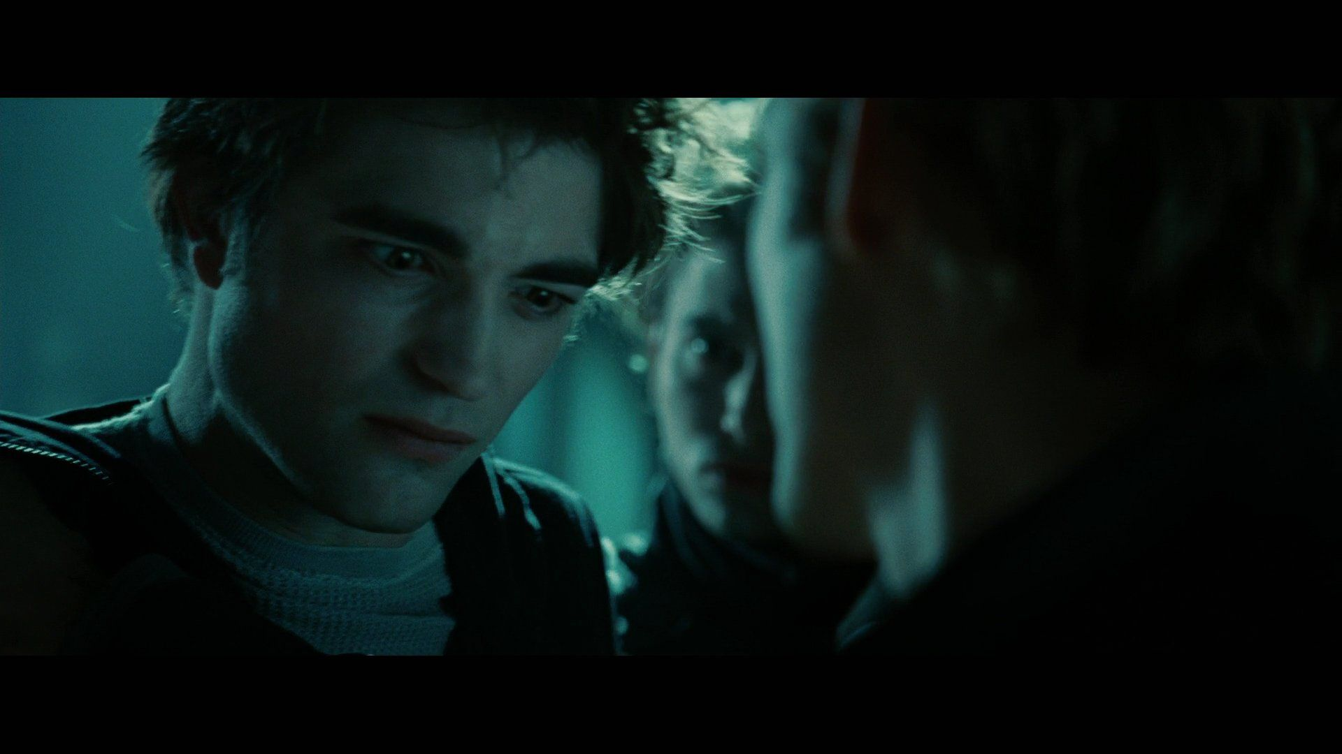 Pin by Amanda on Twilight Screencaps Twilight pictures