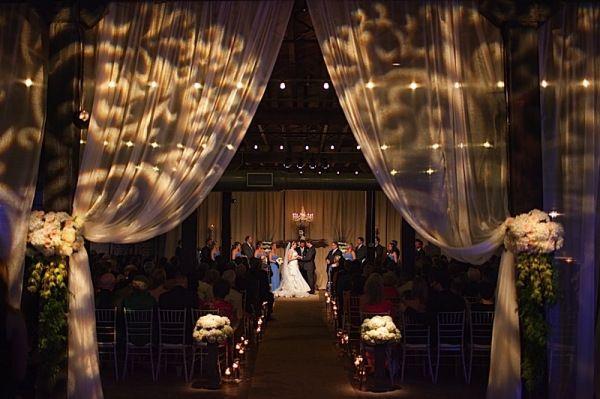 Lbb member nathan willis wedding films kendall weddings dream wedding junglespirit Images