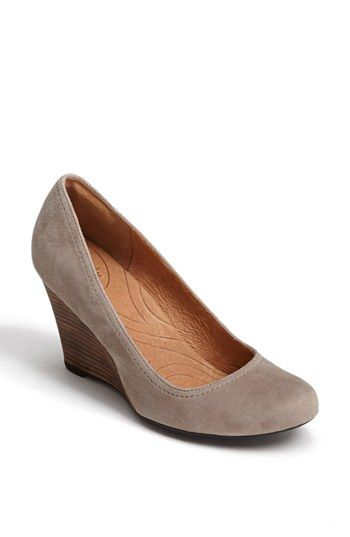 59daec2ac57a Comfortable Work Shoes