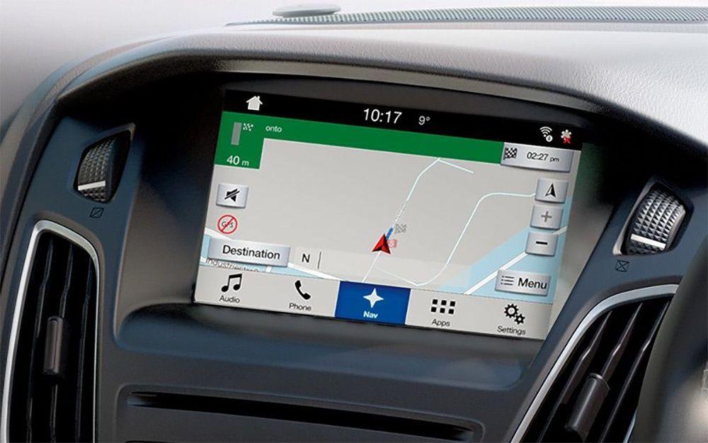 Download Garmin Updates Free Garmin Gps Navigation System