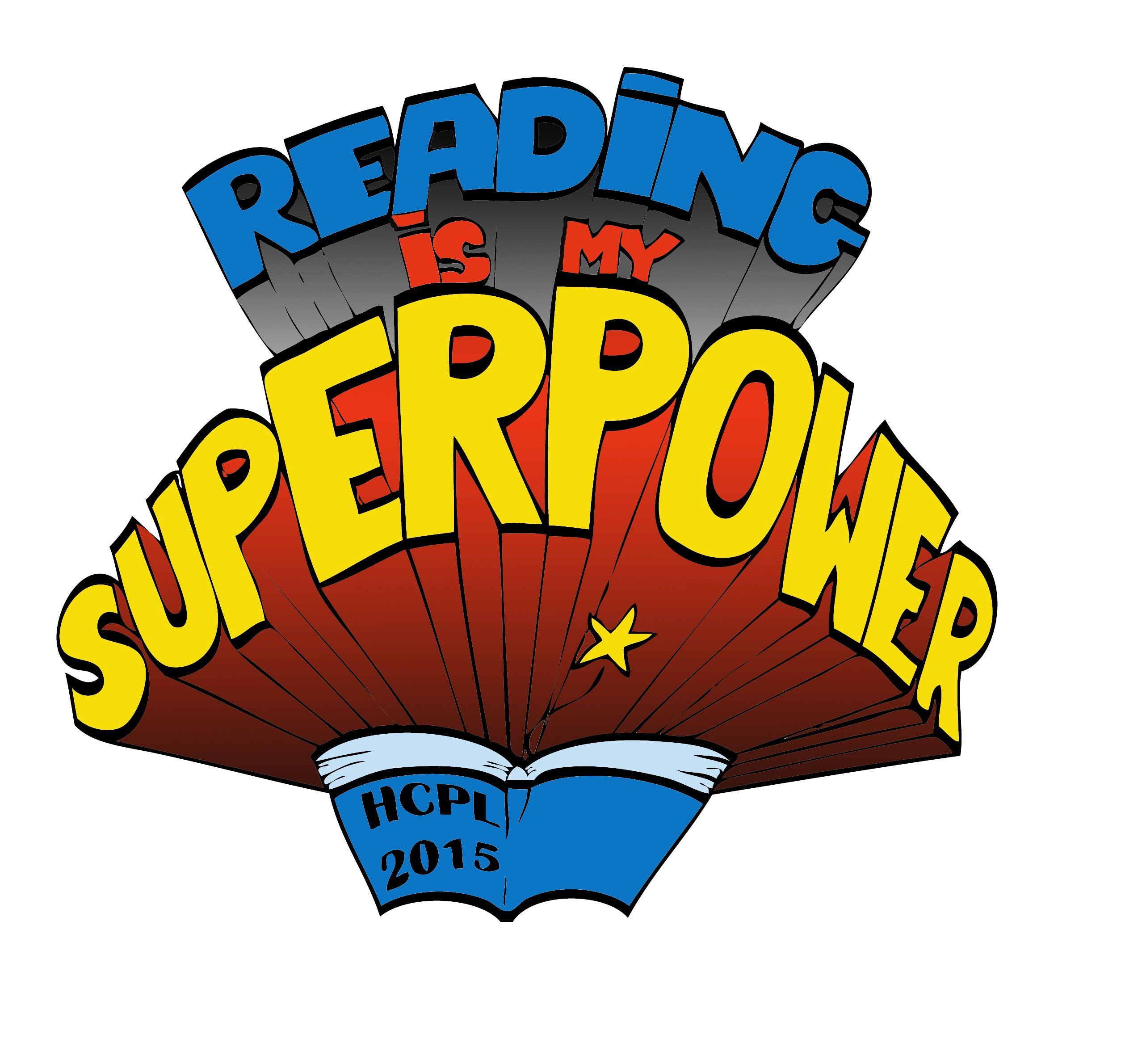 Reading Is My Superpower Color 0 Jpg 2509 2381 Library Book Displays Superhero Classroom Theme Book Week