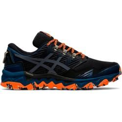 Photo of Asics Gel-FujiTrabuco shoes men black 46.5 Asics