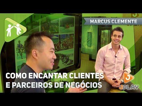 Dr. Fabiano Barcellos Médico Cardiologista fala sobre plano de negócios Jeunesse. - YouTube