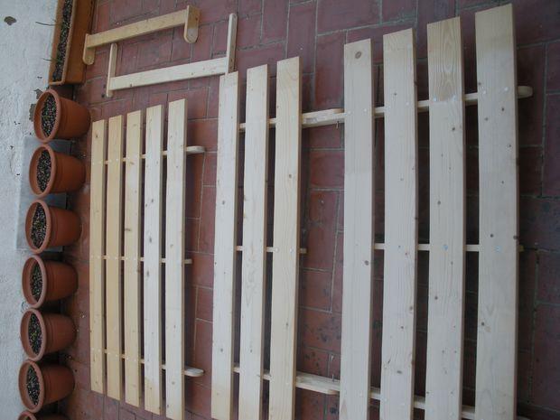 Ikea Futon Hack Ikea Futon Futon Mattress Futon Couch