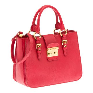 Miu Miu Top Handle Tote   Handbags, Clutches   Totes   Pinterest ... ae49fb348b