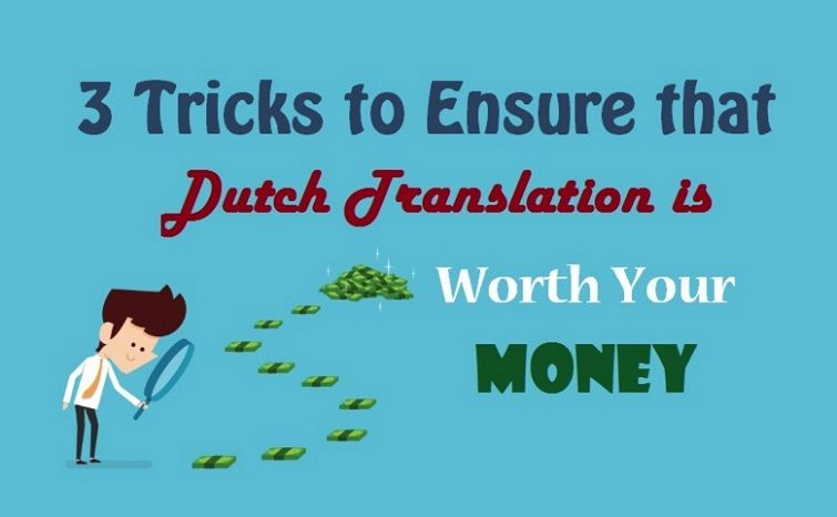 Dutch To Hindi Translation